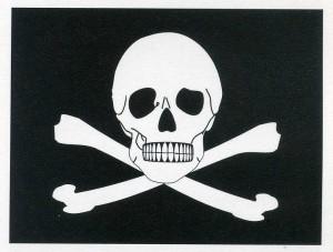 deathpool
