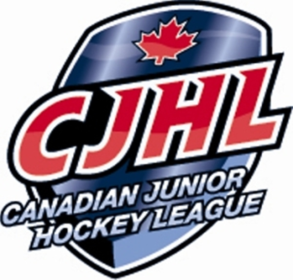 Canadian Junior Hockey League Holds Annual Meeting