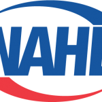 NAHL announces Bauer Hockey Divisional Stars of the Week