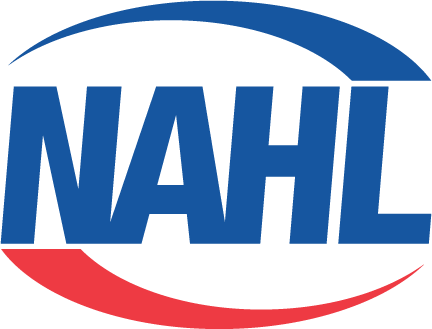 NAHL Saturday Scores: Brahmas, Wings, Ice Dogs and Tomahawks sweep