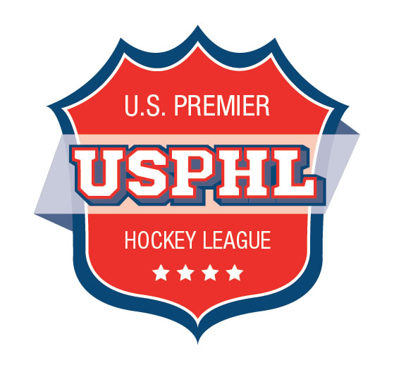USPHL Elite Division: Players Of The Week/South Divisions