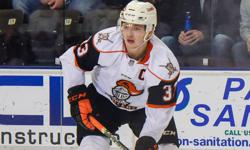 Rydstrom joins Indy Fuel on ATO