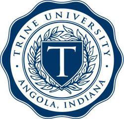 Ellis Freatman Commits To Trine University