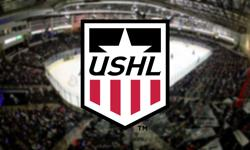 USHL Announces End of Year Honors