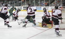 Clark Cup Final Game 3 Preview