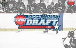 Meet the 2017 NCDC South Shore Kings Draft Picks