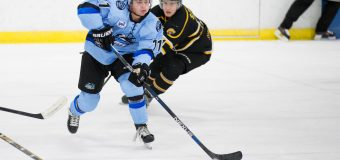 Coulee Region forward Sofo makes NCAA DI commitment