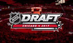 27 USHL Players and Alumni Participating in 2017 NHL Scouting Combine