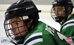 Florida Jr. Blades Face Tough Decisions Following Competitive Tryout Camp