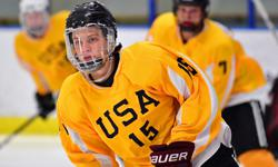 2017 U17 Five Nations Roster Announced