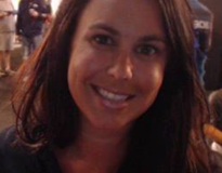 USPHL Welcomes New Director of Marketing & Public Relations!
