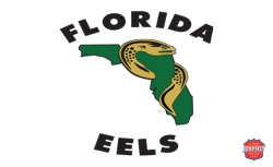 Energy Guy – Mason DeMeyere Re-Signs With The Florida Eels Juniors