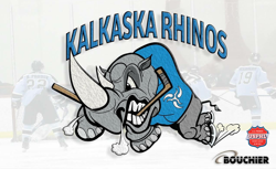 Kalkaska Adds To Western Canada Recruits With Skilled Forward MacDonald