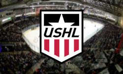 USHL Weekend Preview: Oct. 27-29, 2017