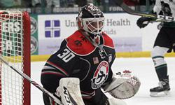 Matej Tomek Commits to Nebraska Omaha