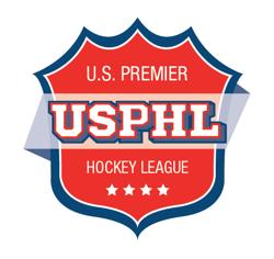 USPHL NCDC Playoffs First Round Preview