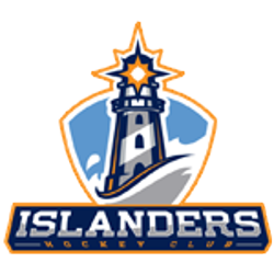 Islanders Hockey Club Announces Tryouts and Open Camps