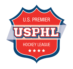 USPHL Welcomes Additional Staff Members to Its League Office