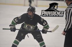 South Shore Kings NCDC Forward Garrett Devine Commits To Providence College
