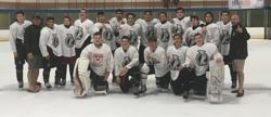 New Jersey Rockets Win Two Titles at USPHL Summer Showcase
