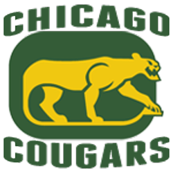 USPHL On Leading Edge of College Commitments; Chicago Cougars Set Tone
