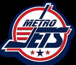 Metro Jets Seeking Billet Homes for the 2018-2019 Season!