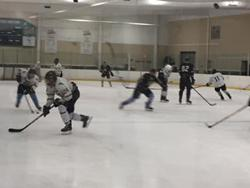 The Florida Eels Remain Home for So Many of Its College Alumni and Veteran Players in the Off Season