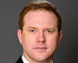 Denny Scanlon Named USHL Deputy Commissioner