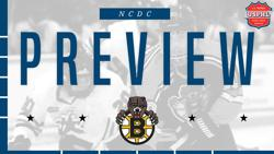 NCDC Preview Series: Junior Bruins