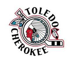 Cherokee Win Home Opener (Return Home Friday Night)