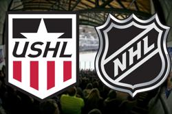 USHL Leads the World on NHL Central Scouting Preliminary List