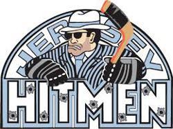 Jersey Hitmen: Premier Sweep Rochester Monarchs