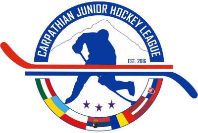 Carpathian Junior Hockey League Partners With Tjhn