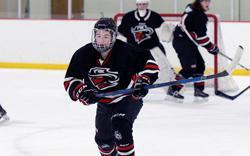 2019 USPHL Playoffs: Boston Bandits earn first series win of Elite postseason