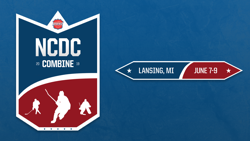 NCDC Midwest Combine nearing capacity; register today!